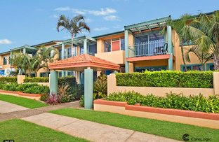 Picture of 17/25 Owen Street, Port Macquarie NSW 2444