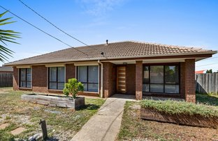 Picture of 10 Cumming Drive, Hoppers Crossing VIC 3029