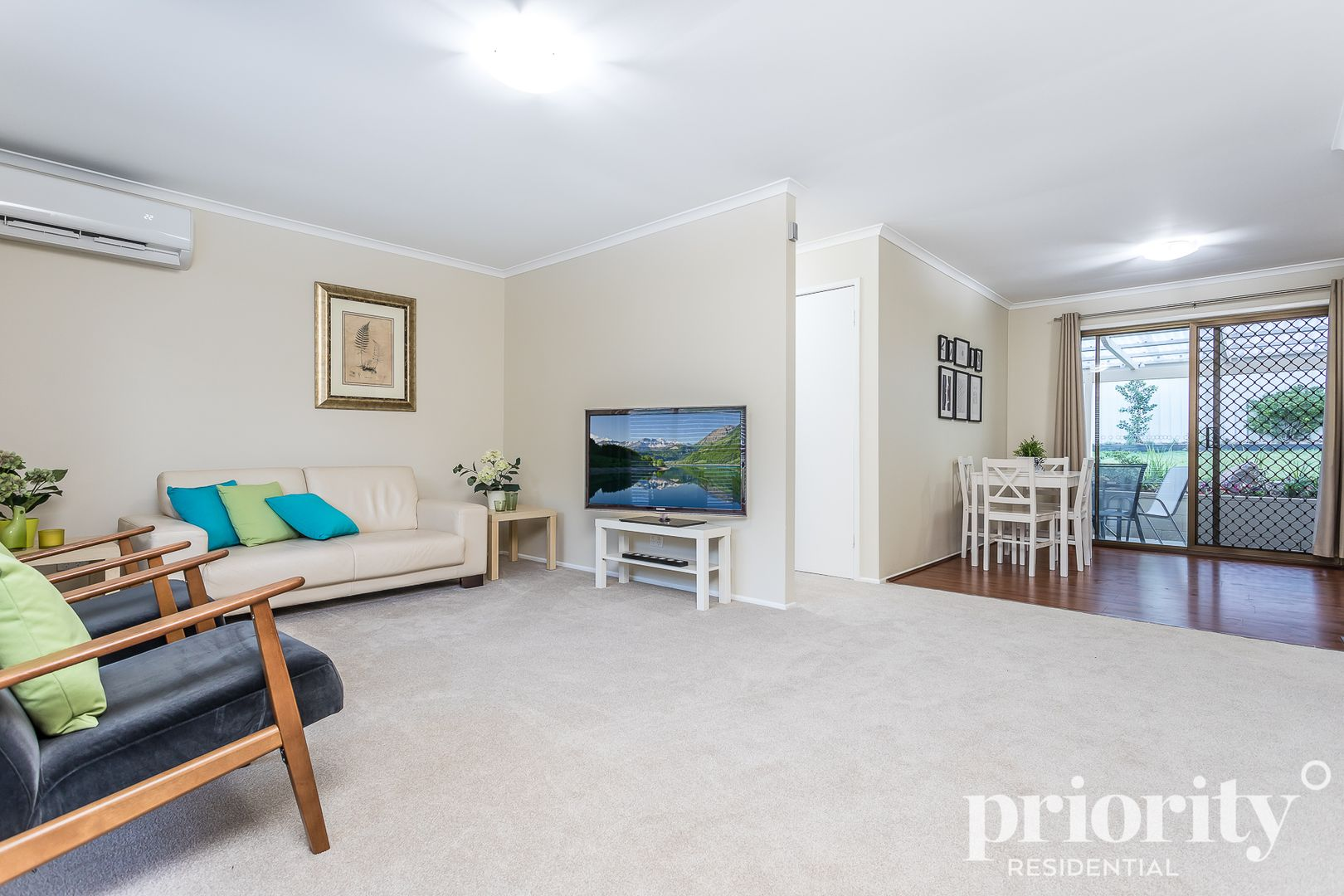 850 Rode Road, Chermside West QLD 4032, Image 1