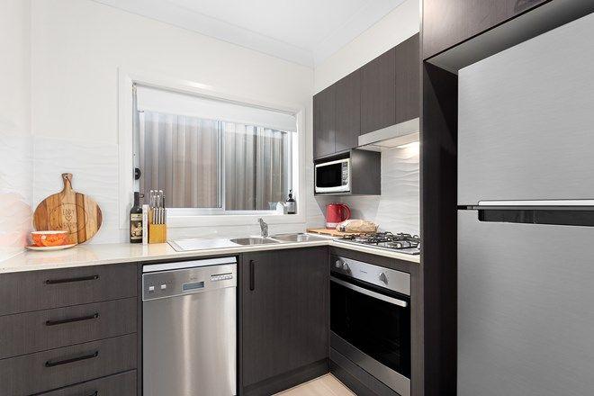 Picture of 7/28 Marsden  Street, SHORTLAND NSW 2307