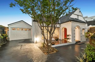 Picture of 15 Alexander Avenue, Mornington VIC 3931