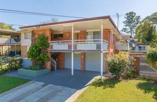 62 Kolora Crescent, Ferny Hills QLD 4055