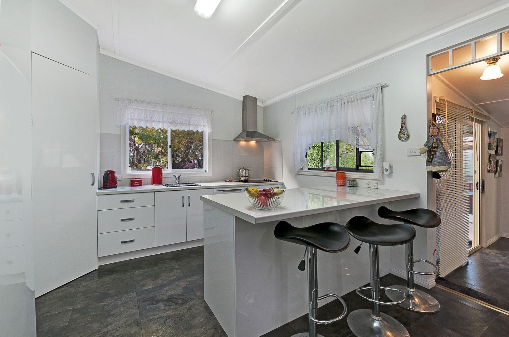 1033 Heath Road, Cashmore VIC 3305, Image 0