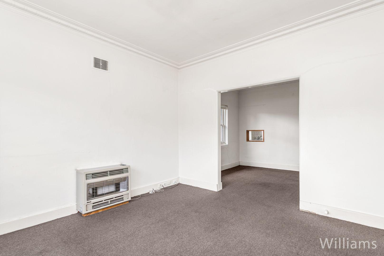 54 Hick Street, Spotswood VIC 3015, Image 2