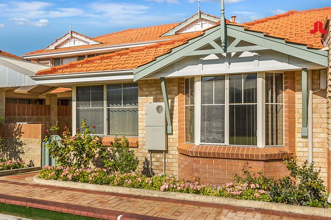 Picture of 303 17-21 Hefron Street, ROCKINGHAM WA 6168