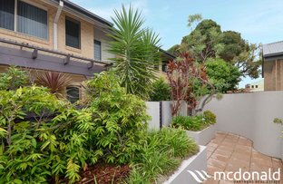 Picture of 15/694-698 Kingsway, Gymea NSW 2227