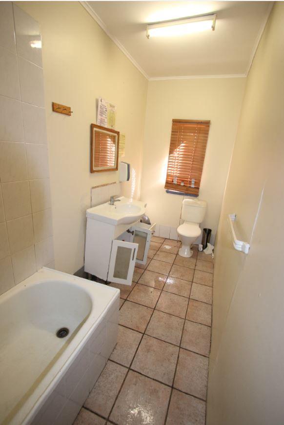 167 Harcourt Street, New Farm QLD 4005, Image 2