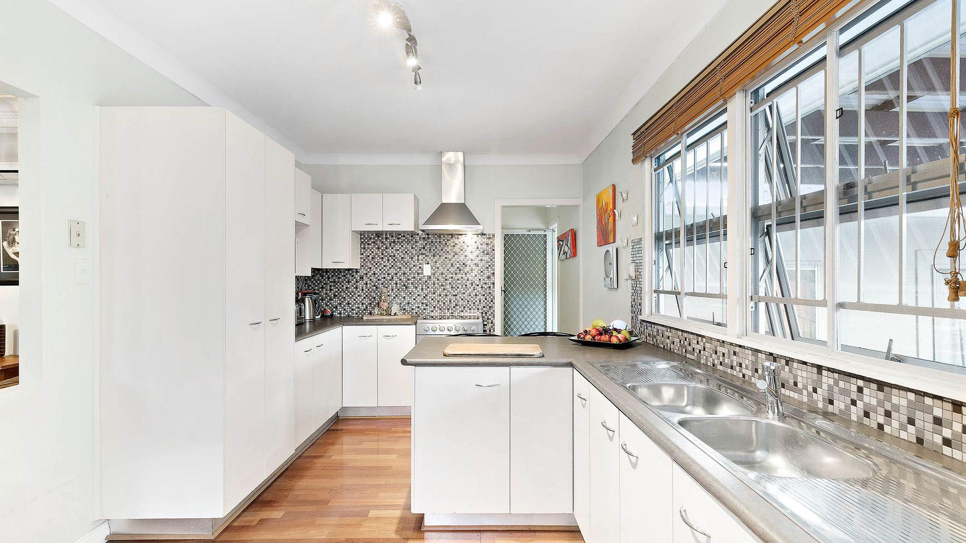 51 Douglas Street, Brighton QLD 4017, Image 1