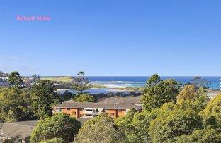 6 Maranui Avenue, Dee Why NSW 2099