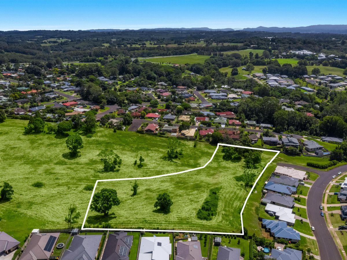Lot 48 Ellis Circuit, Wollongbar NSW 2477, Image 1