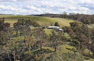 Picture of 425 Drummond-Vaughan Road, Drummond VIC 3461