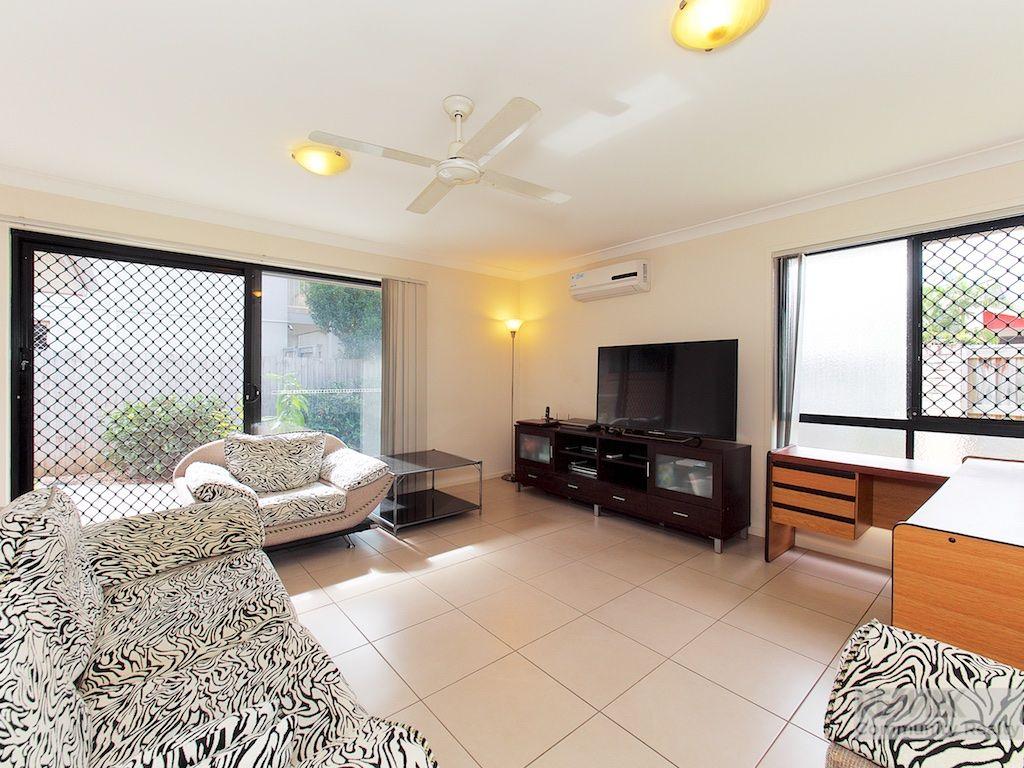 29/18 Diane Court, Calamvale QLD 4116, Image 2