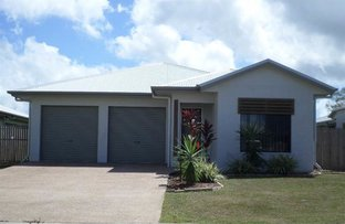 Picture of Kelso QLD 4815