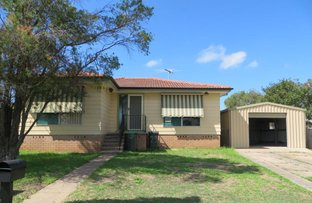 Picture of Rutherford NSW 2320