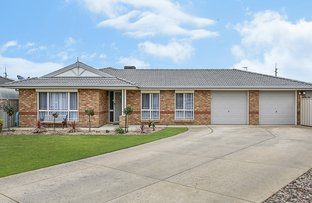 Picture of 10 Berno Court, Parafield Gardens SA 5107