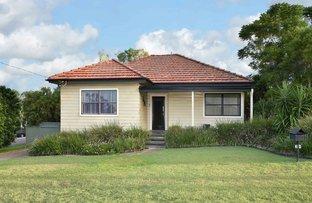 Picture of 34 Capper Street, Telarah NSW 2320
