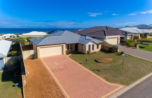 Picture of 15 Wallabi Drive, Wandina WA 6530