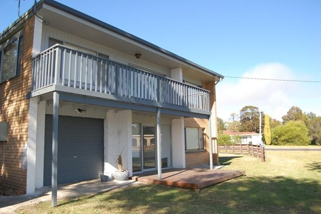 Picture of 23 Golf Links Drive, BATEMANS BAY NSW 2536