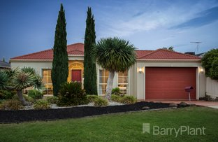 Picture of 3 Penash Place, Point Cook VIC 3030