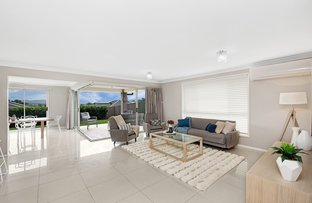 Picture of 17 Woodhurst Street, Largs NSW 2320