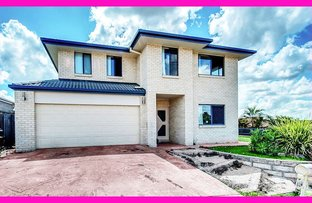 Picture of 27 Gilberton Cres, Forest Lake QLD 4078