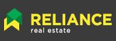 Logo for Reliance Real Estate Melton