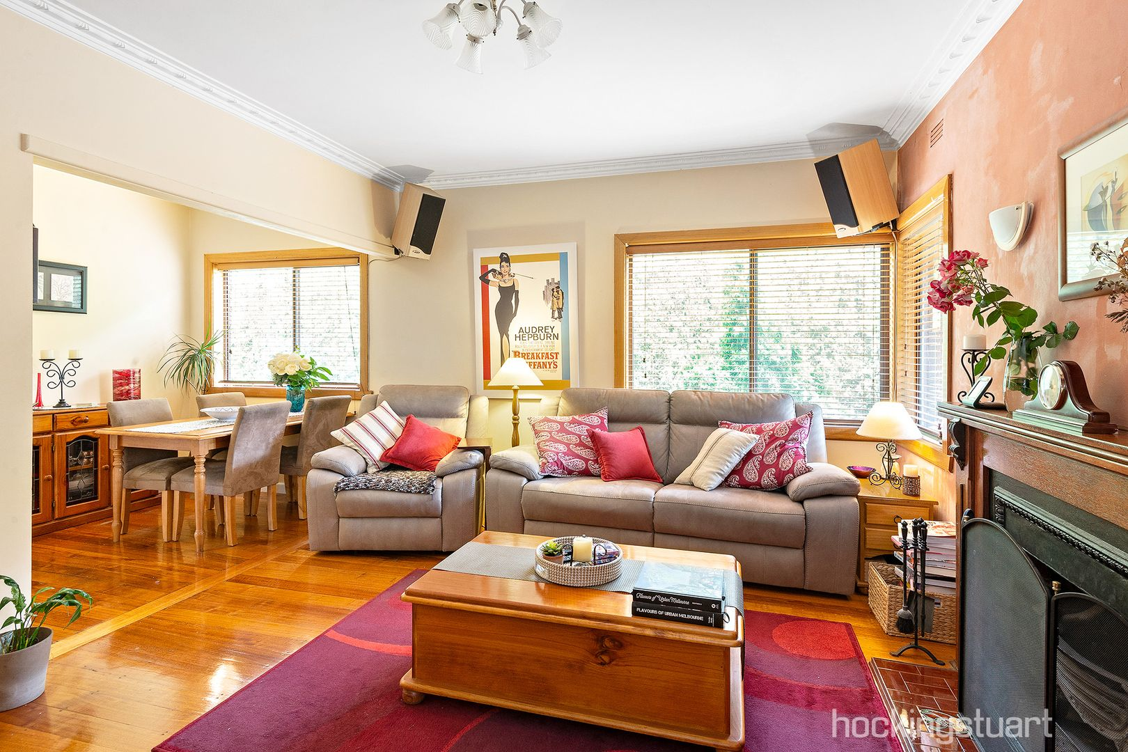 37 East Boundary Road, Bentleigh East VIC 3165, Image 0
