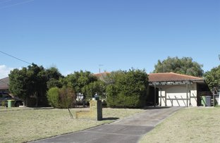 Picture of 15 Ripplewood Avenue, Thornlie WA 6108