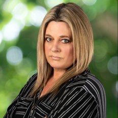 Anna Gabites, Licensed Real Estate Agent