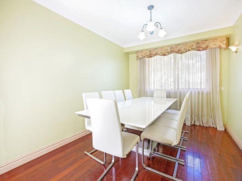 14 Homestead Road, Bonnyrigg Heights NSW 2177, Image 1
