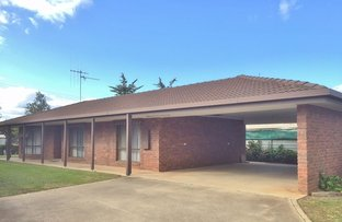 Picture of 5 Banyule Court, Kyabram VIC 3620
