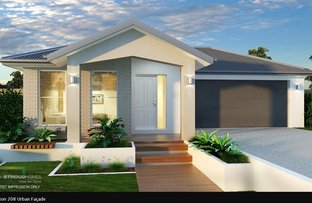 Picture of 209 THE VALE, Wongawilli NSW 2530