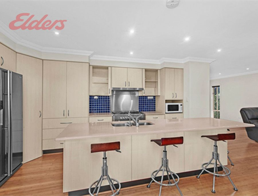 10 Altona Street, Hornsby Heights NSW 2077, Image 1