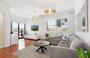 Picture of 4/35 St Georges Crescent, Drummoyne NSW 2047
