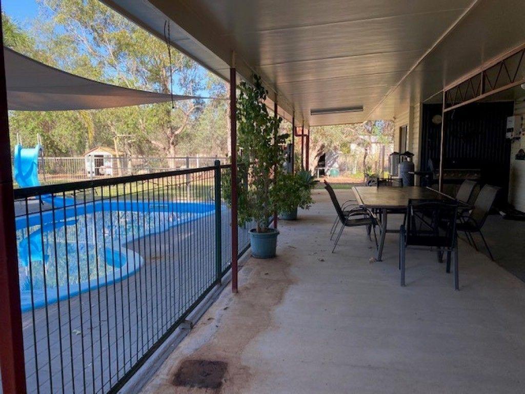 287 Alfred Street, Charleville QLD 4470, Image 2