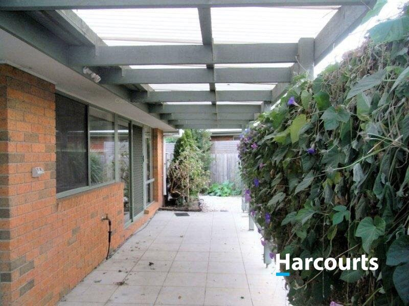 6 Lea Court, Hastings VIC 3915, Image 1