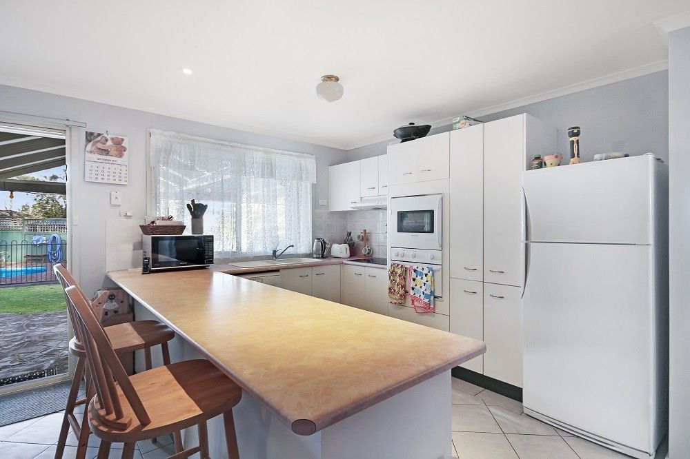25 Forrester Court, Sanctuary Point NSW 2540, Image 1