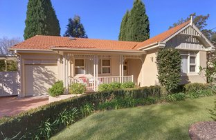 Picture of 4 Loftus Road, Pennant Hills NSW 2120