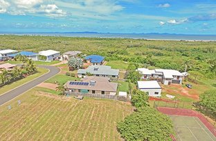 Picture of 10 Miami Crescent, Pacific Heights QLD 4703
