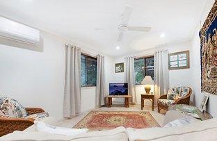 Picture of 2/27 Taronga Street, Palmwoods QLD 4555