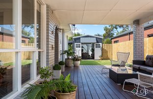 Picture of 33 Caxton Street, Blairgowrie VIC 3942
