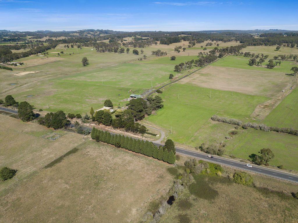 6045 Illawarra Highway, Avoca NSW 2577, Image 0