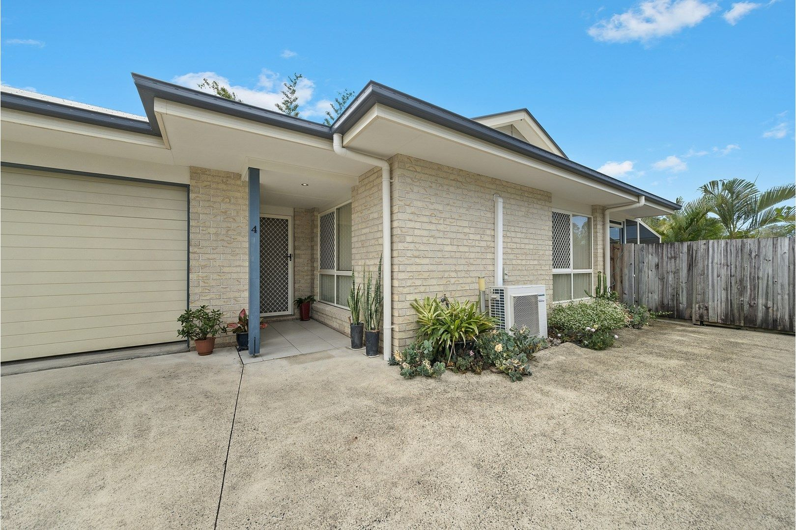 Mill Court Mill Street, Landsborough QLD 4550, Image 0