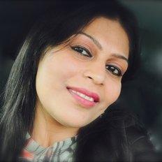 Mukta Verma, Managing Director