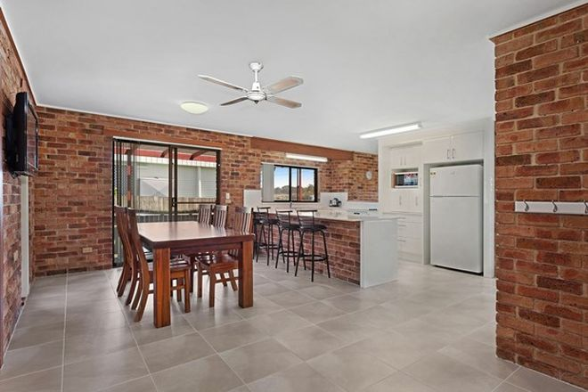 Picture of 38 George Street, CUNDLETOWN NSW 2430