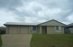Picture of 11 Annie Cl, Gracemere QLD 4702
