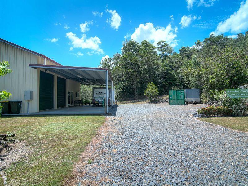 22 Theresa Drive, Mossman QLD 4873, Image 0