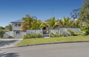 Picture of 29 Whitney St, Mona Vale NSW 2103