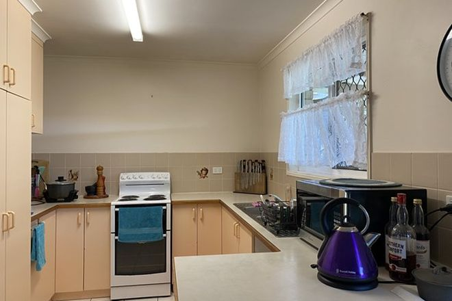 Picture of 59 Eaglemount Rd, BEACONSFIELD QLD 4740