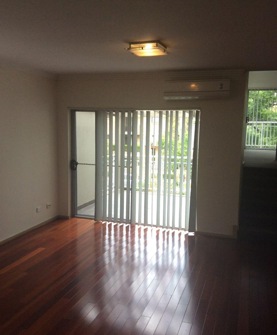 6/19-21 Telopea Street, Telopea NSW 2117, Image 2